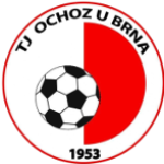Fotbal-Ochoz